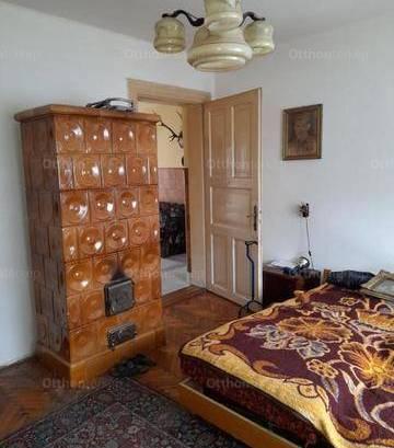 Győr családi ház eladó, 3 szobás