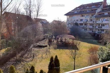 Eladó, Dunakeszi, 2+1 szobás