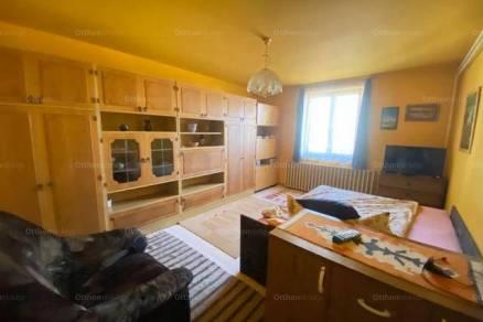 Eladó családi ház, Bátmonostor, 3 szobás