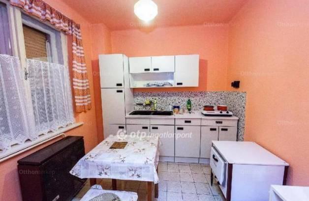 Eladó lakás, Budapest, Soroksáron, 41 négyzetméteres