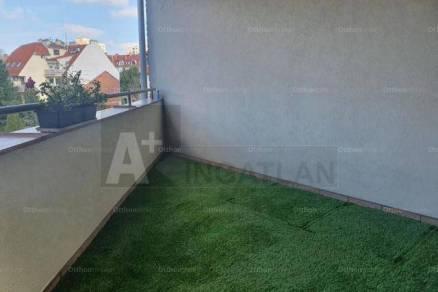 Eladó lakás, Szeged, 3 szobás