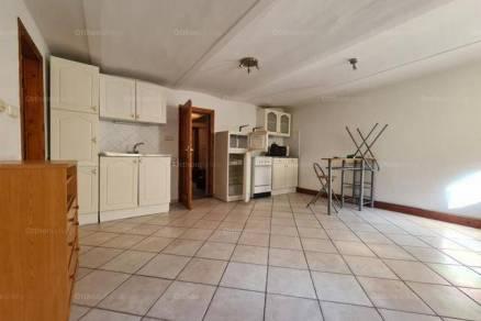 Lakás eladó Győr, 63 négyzetméteres