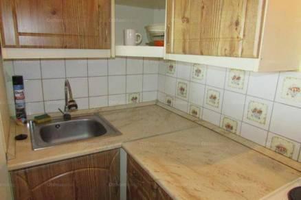 Lakás eladó Debrecen, 31 négyzetméteres