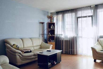 Eladó lakás, Zalaegerszeg, 3 szobás