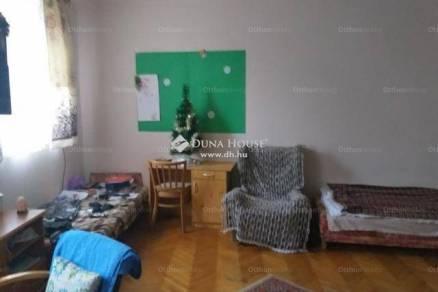 Sorház eladó Debrecen, 170 négyzetméteres