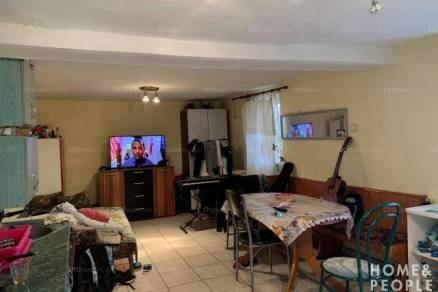 Családi ház eladó Kistelek, 70 négyzetméteres