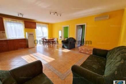 Lakás eladó Debrecen, 64 négyzetméteres