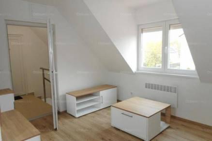 Kiadó lakás Érd, 1+1 szobás