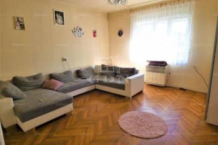 Fóti családi ház eladó, 60 négyzetméteres, 2 szobás