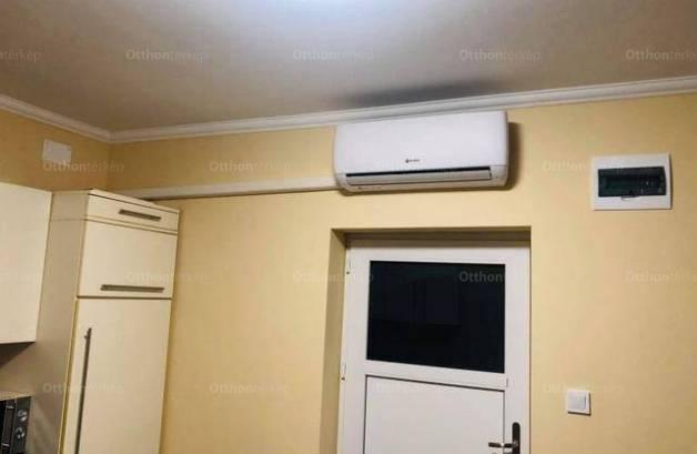Eladó, Murakeresztúr, 2 szobás