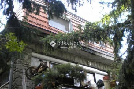 Házrész eladó Budapest, 76 négyzetméteres
