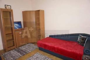 Szeged 2 szobás lakás eladó