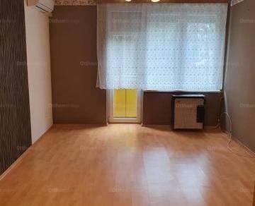 Kiadó albérlet, Kaposvár, 2 szobás