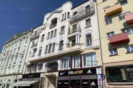 Miskolci eladó lakás, 3 szobás, 63 négyzetméteres