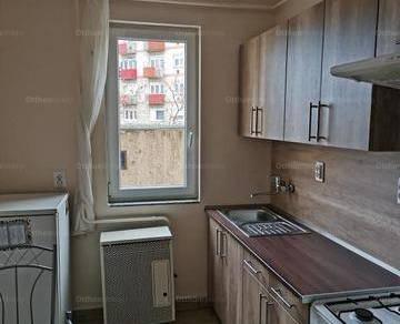 Eladó 2 szobás lakás Mezőkövesd
