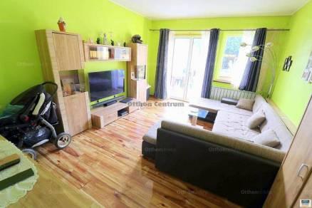 Budapest 4 szobás családi ház eladó