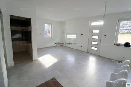 Eladó 4 szobás ikerház Dunakeszi