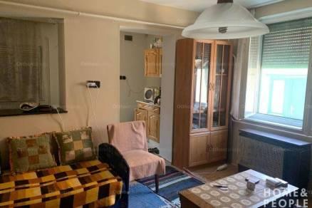 Kistelek 1+2 szobás családi ház eladó