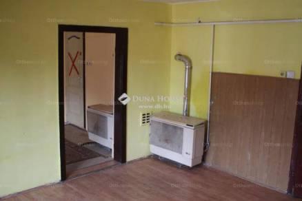 Eladó ikerház, Pécs, 2+1 szobás