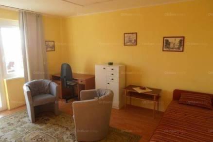 Gödöllő lakás kiadó, 1+1 szobás