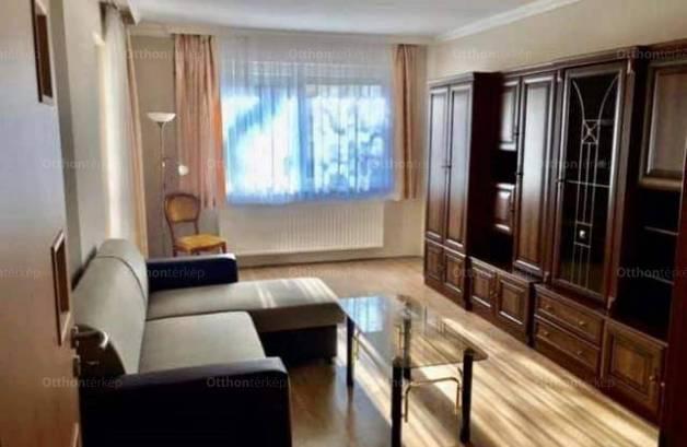 Kiadó 3 szobás lakás Debrecen