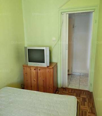 Debrecen lakás kiadó, 1+2 szobás