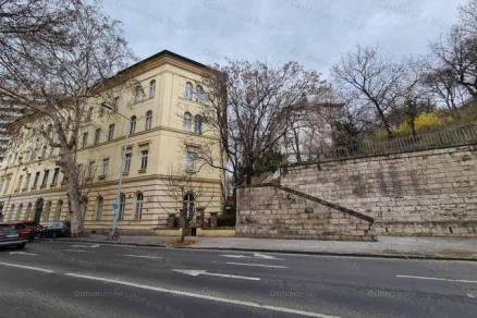 Kiadó lakás Budapest, 4 szobás