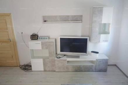 Kiadó 2 szobás lakás Debrecen