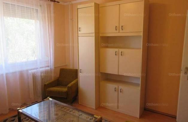 Kiadó 2 szobás lakás Nyíregyháza