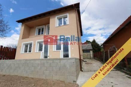Eladó 4 szobás családi ház Vác