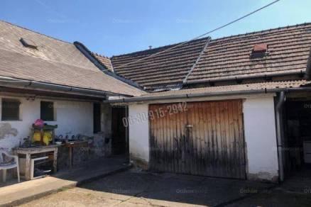Eladó családi ház Vác, 4 szobás