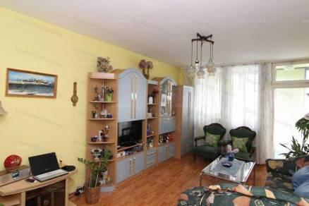 Eladó 3 szobás lakás Keszthely
