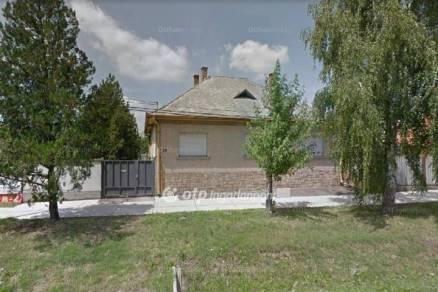 Családi ház eladó Gyöngyös, 114 négyzetméteres