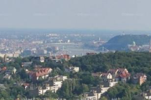 Budapest családi ház eladó, 8 szobás