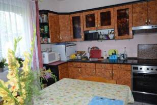 Szeged családi ház eladó, 7 szobás