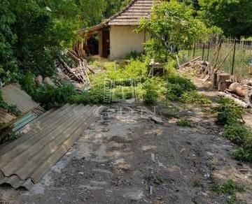 Családi ház eladó Veszprém, 60 négyzetméteres