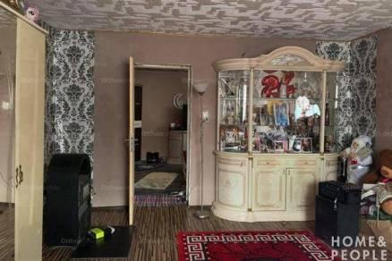 Eladó 3 szobás családi ház Kistelek