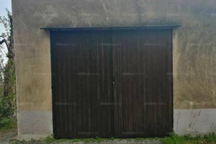 Pécs garázs kiadó
