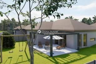 Beloiannisz 3 szobás új építésű családi ház eladó
