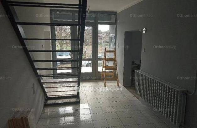 Kókai eladó családi ház, 3+2 szobás, 165 négyzetméteres