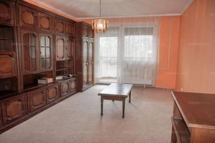 Kiadó lakás Debrecen, 1 szobás