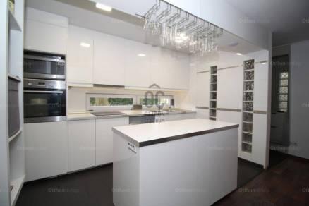 Kistarcsa 7 szobás családi ház eladó