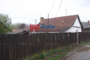Vezseny eladó családi ház