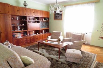 Családi ház eladó Sopron, 153 négyzetméteres