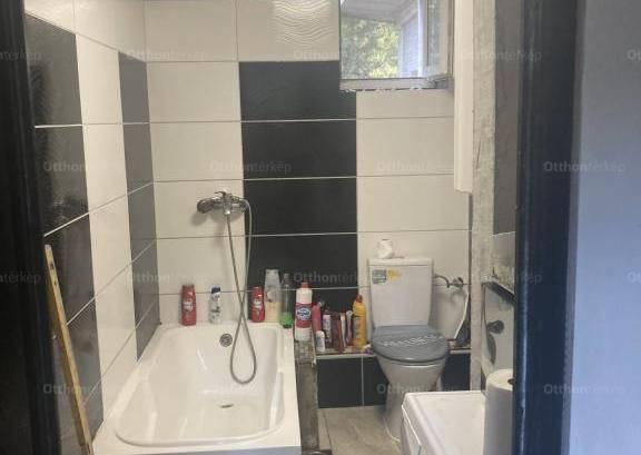 Új Építésű eladó családi ház Hajdúsámson, 2+1 szobás