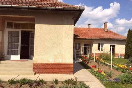 Eladó családi ház Gyula, 5 szobás