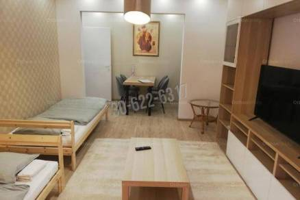 Komárom lakás kiadó, 2 szobás