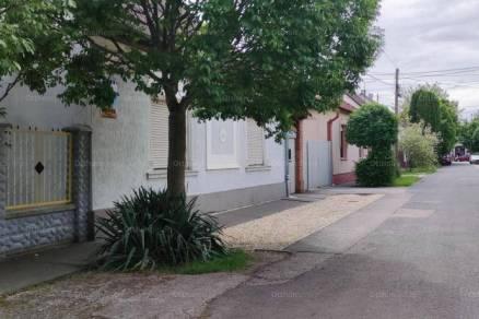 Családi ház kiadó Szolnok, 100 négyzetméteres