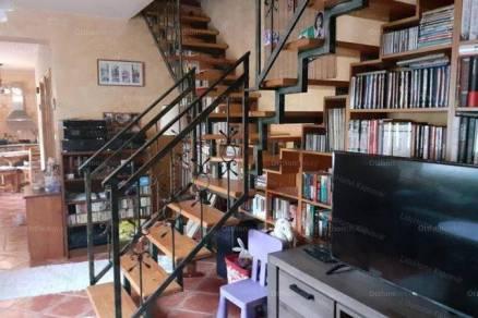 Házrész eladó Kaposvár, 113 négyzetméteres