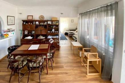 Családi ház eladó Veszprém, 150 négyzetméteres